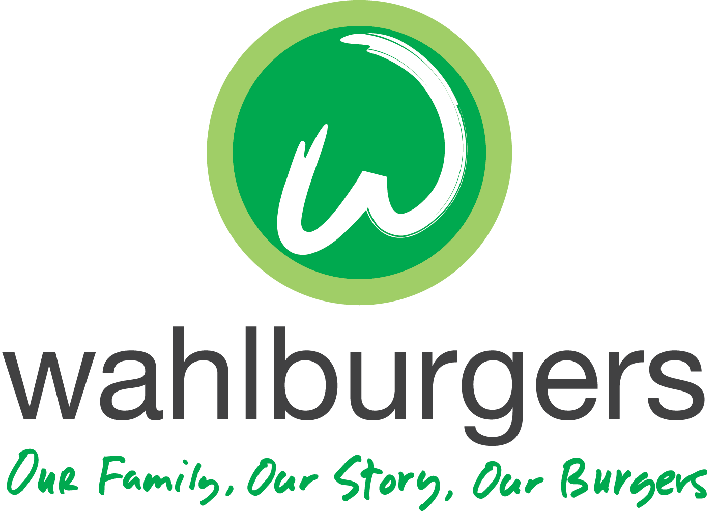 Photo Of Wahlburgers
