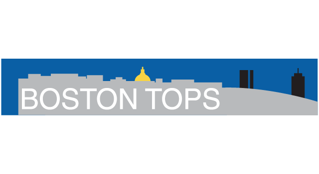 Photo Of Boston Tops