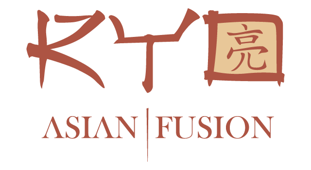 Photo Of Ryo Asian Fusion