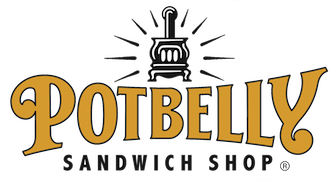 Photo Of Potbelly Sandwich Shop