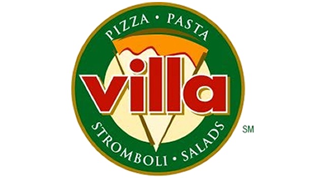 Photo Of Villa Pizza