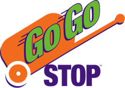 Photo Of GoGo Stop