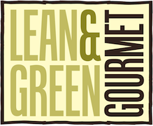 Photo Of Lean & Green Gourmet