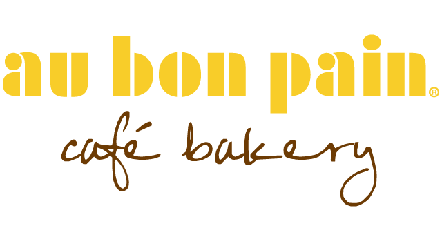 Photo Of Au Bon Pain