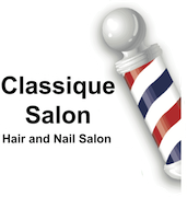 Photo Of Classique Hair Salon