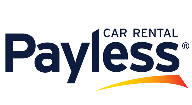 Massport Rental Cars At Logan