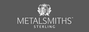 Photo Of Metalsmiths Sterling