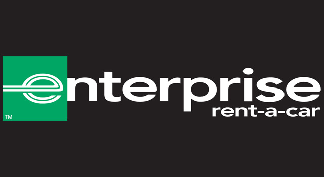 Enterprise Rent A Car Worcester Airport