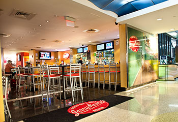 photo of Jerry Remy's Bar and Grill