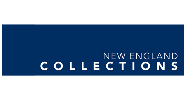 Photo Of New England Collections