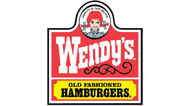 Photo Of Wendy's