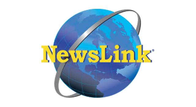 Photo Of NewsLink