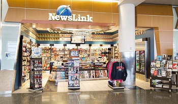 photo of NewsLink