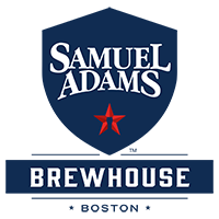 Photo Of Sam Adams Brewhouse/Remy's Express
