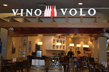 photo of Vino Volo