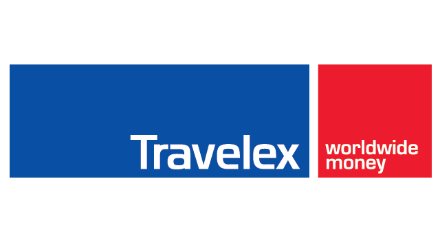 Photo Of Travelex Currency Services