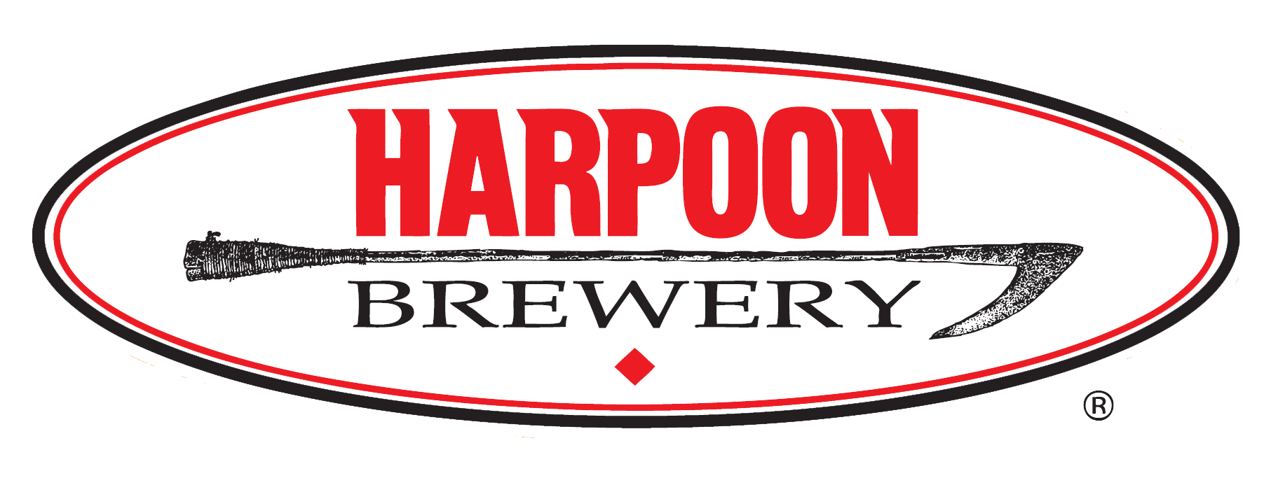 Photo Of Harpoon Tap Room