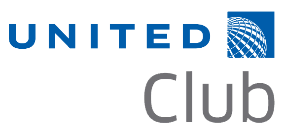 Photo Of United Club