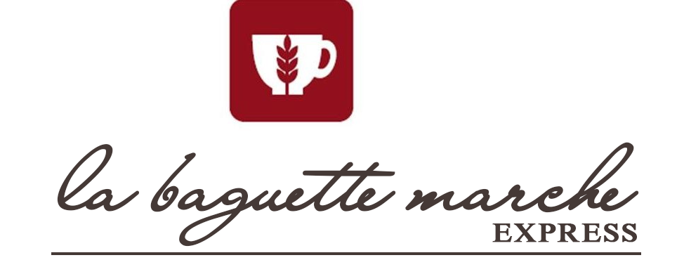 Photo Of La Baguette Marche